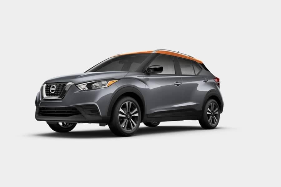 2020-Nissan-Kicks-Gun-Metallic-Monarch-Orange-Metallic_o