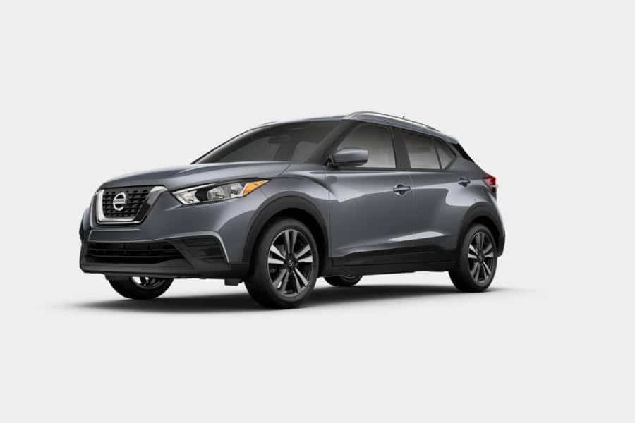 2020-Nissan-Kicks-Gun-Metallic_o