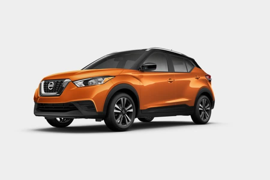 2020-Nissan-Kicks-Monarch-Orange-Metallic-Super-Black_o