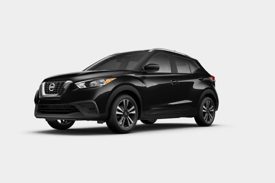 2020-Nissan-Kicks-Super-Black_o