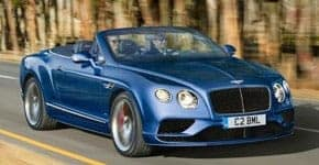 CONTINENTAL-GT-SPEED-CONVERTIBLE