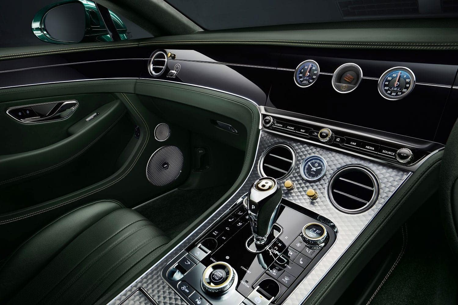 bentley-special-edition-interior