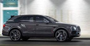 BENTLEY-BENTAYGA-BLACK-EDITION