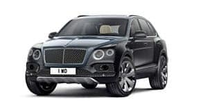 BENTLEY-BENTAYGA-MULLINER