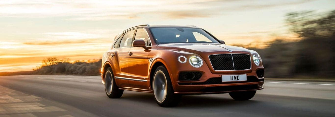 bentayga-speed-exterior