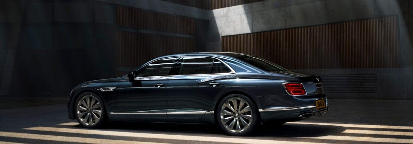 flying-spur-exterior2