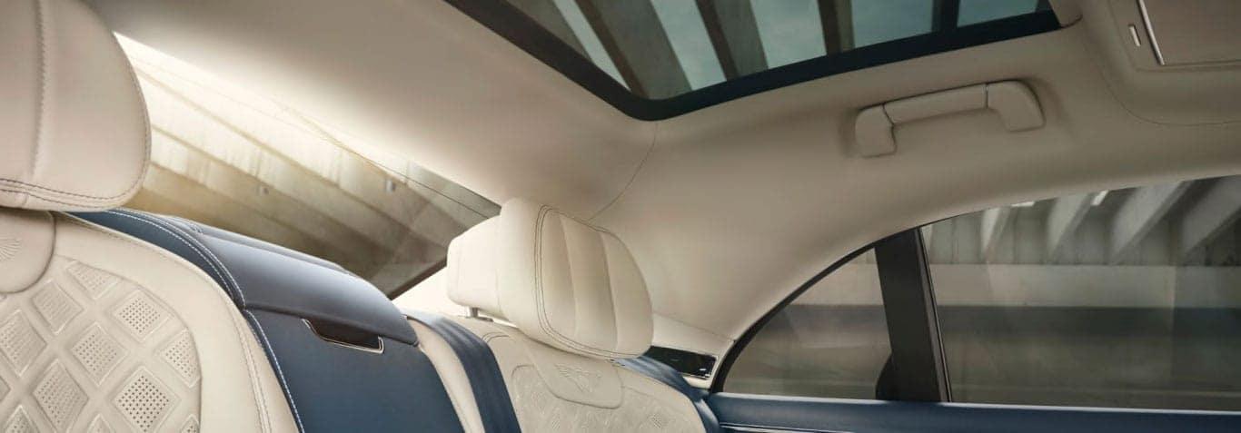 flying-spur-interior