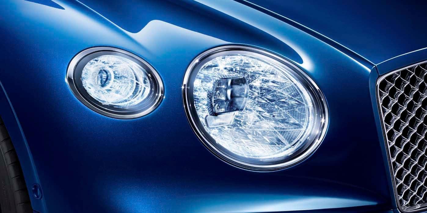 new-continental-gt-headlight