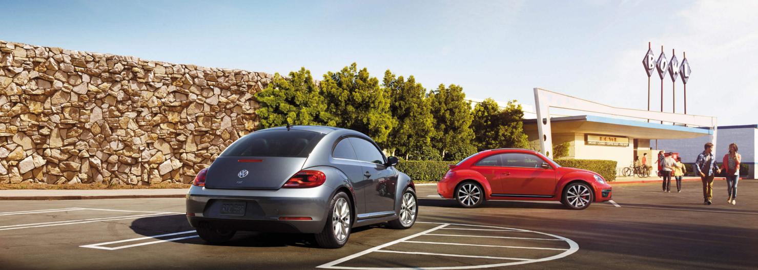 Volkswagen Dealership Serving Mesa Az Berge Volkswagen
