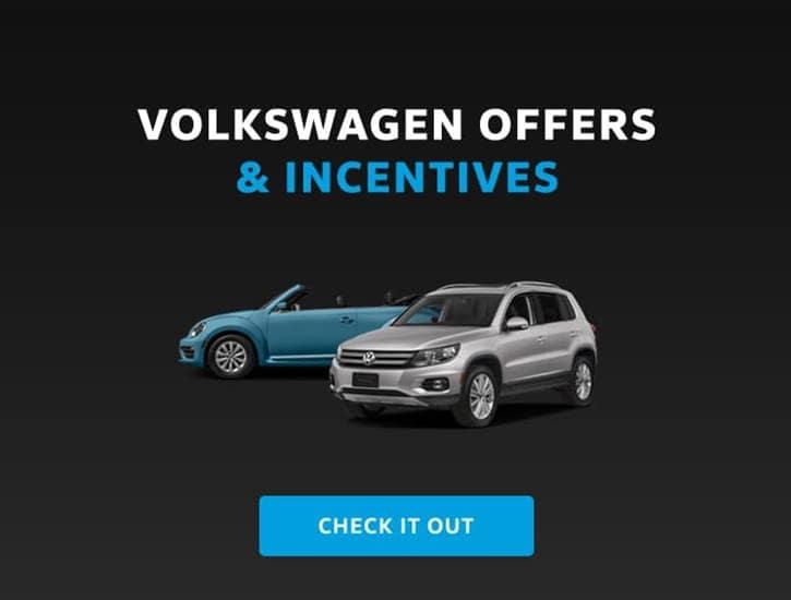 vw-incentives-slide