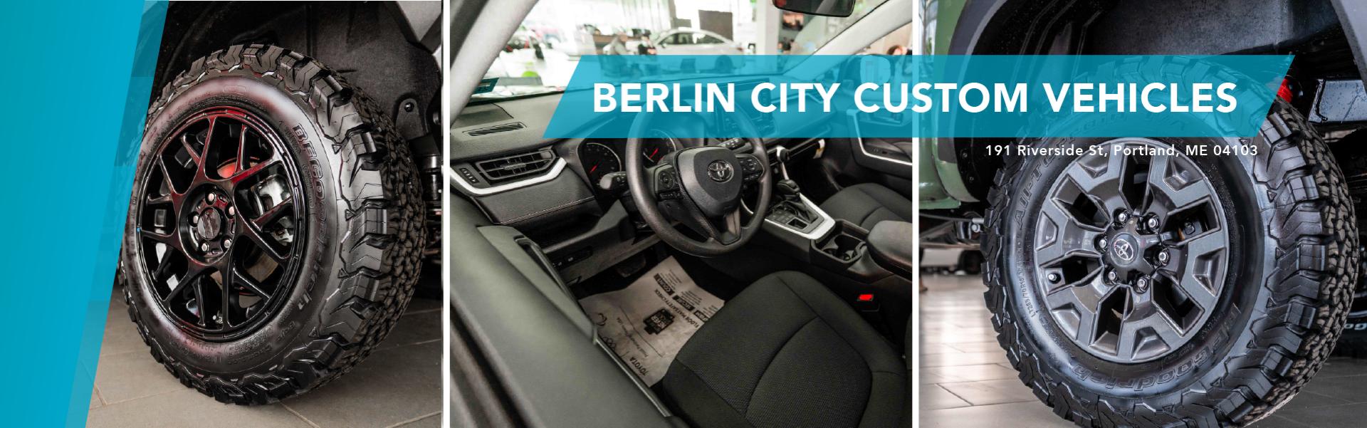 Berlin-City-custom-vehicles banner