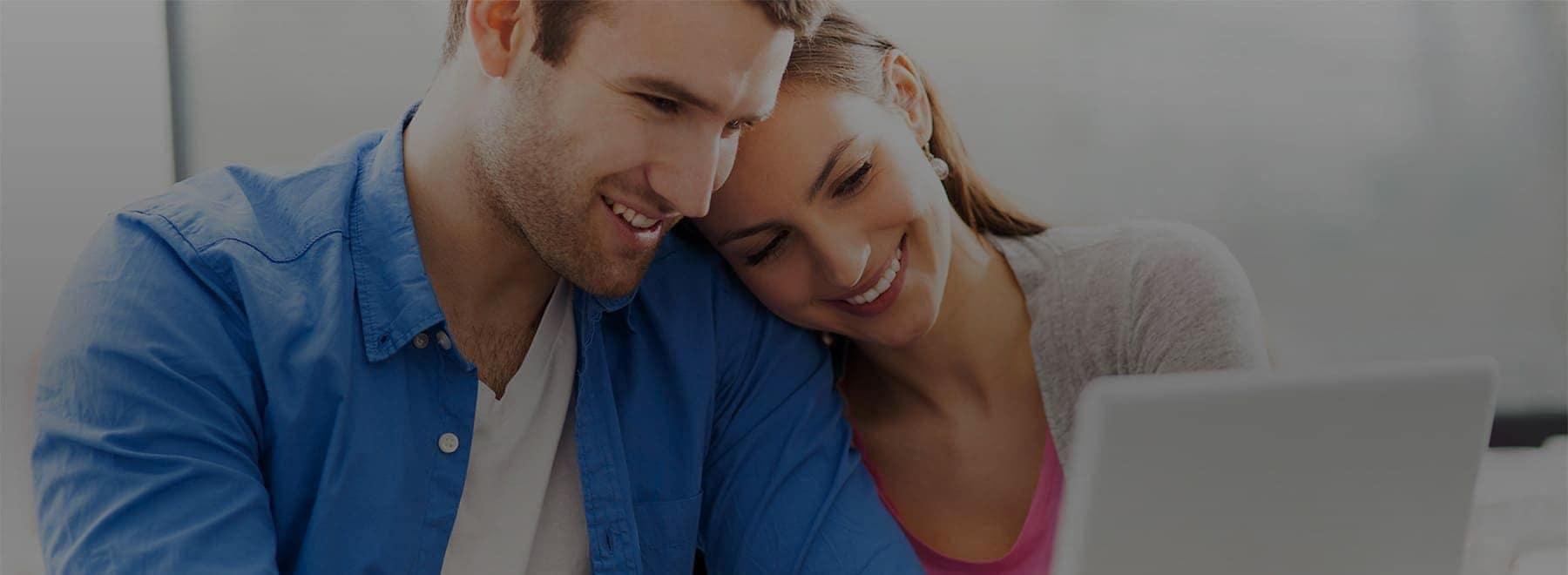Dating en 17 år gammel i illinois
