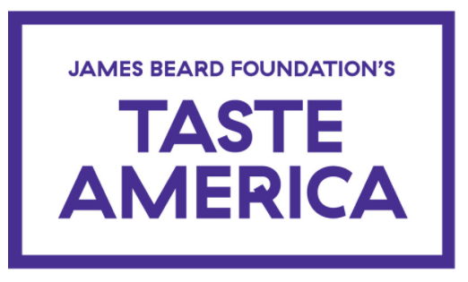 JamesBeardFoundation