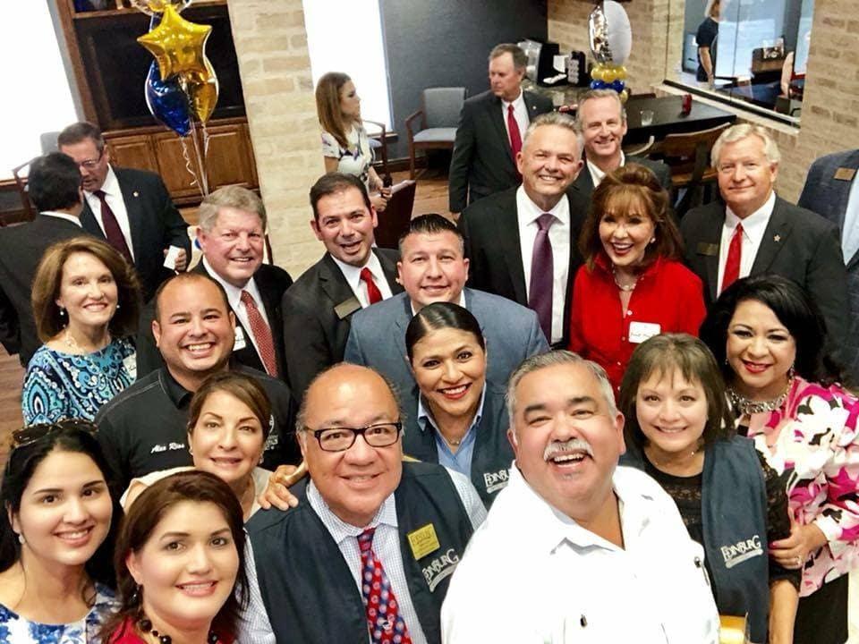 Texas_Regional_Bank