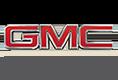 GMC Brand Logo
