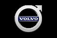 Volvo Brand Logo