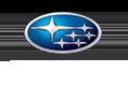 Subaru Brand Logo