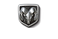 Ram Brand Logo