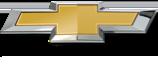 Chevrolet Brand Logo