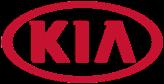 Kia Brand Logo