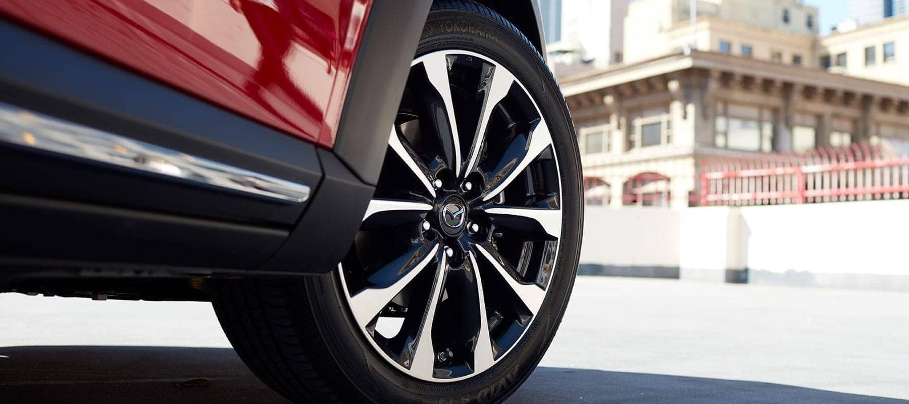 2019-mazda-cx-3-aluminum-alloy-wheels