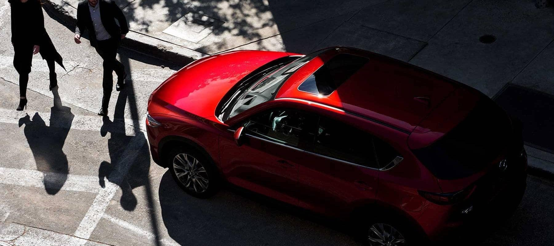 2019-mazda-cx-5-grand-touring-reserve-fuel-efficient-suv-side-profile