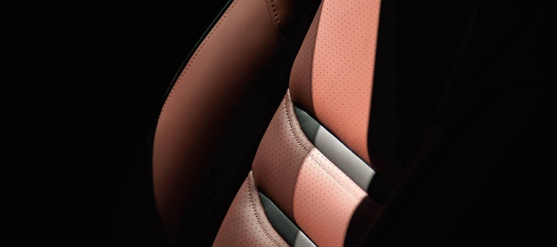 2019-mazda-cx-9-nappa-leather-upholstery