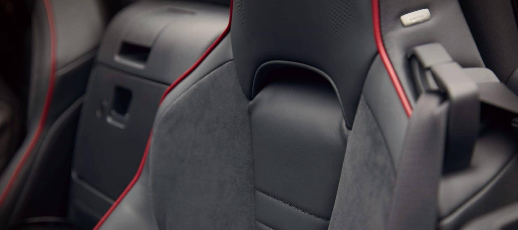 2019-mazda-mx-5-miata-bucket-seats