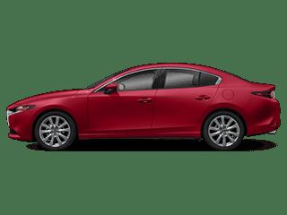 2019-mazda3-sedan-side