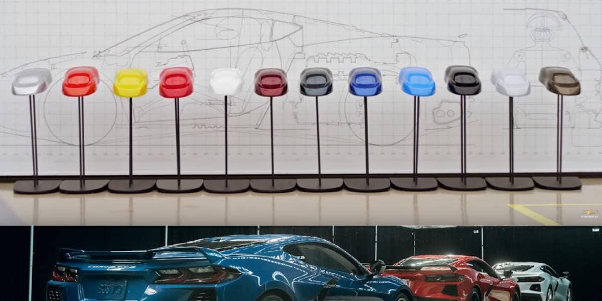 2020-Corvette-Colors