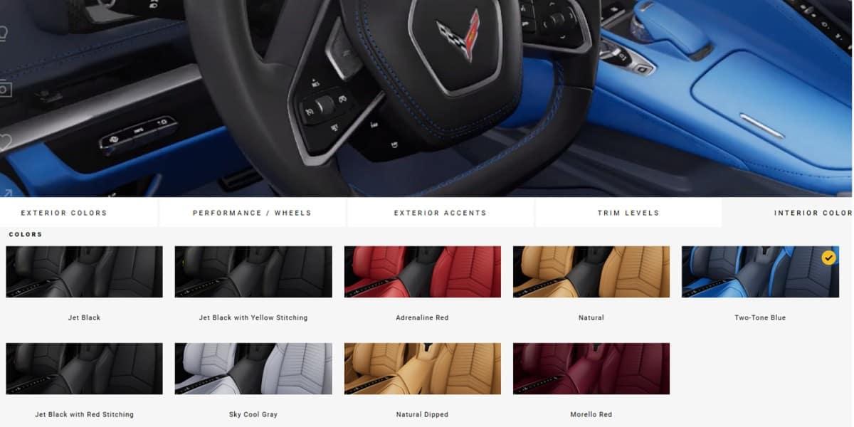 2020-Corvette-Interior-Colors.jpg