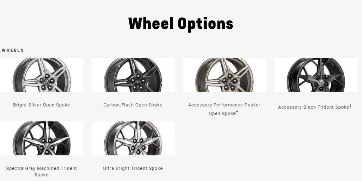 2020-Corvette-Wheel-Options
