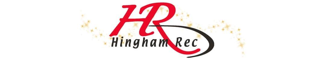 Hingham Rec