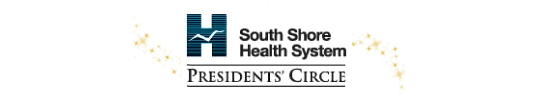 South Shore Health Care