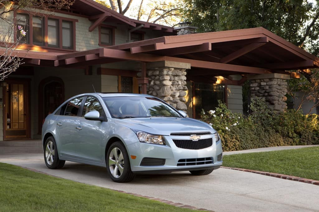 cruze-for-sale