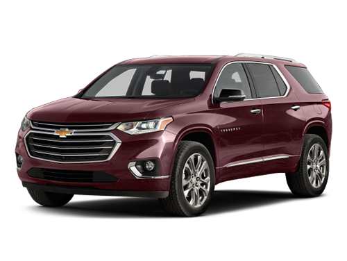 Chevy Dealers In Nh >> 2018 Chevy Traverse Nh Betley Chevrolet