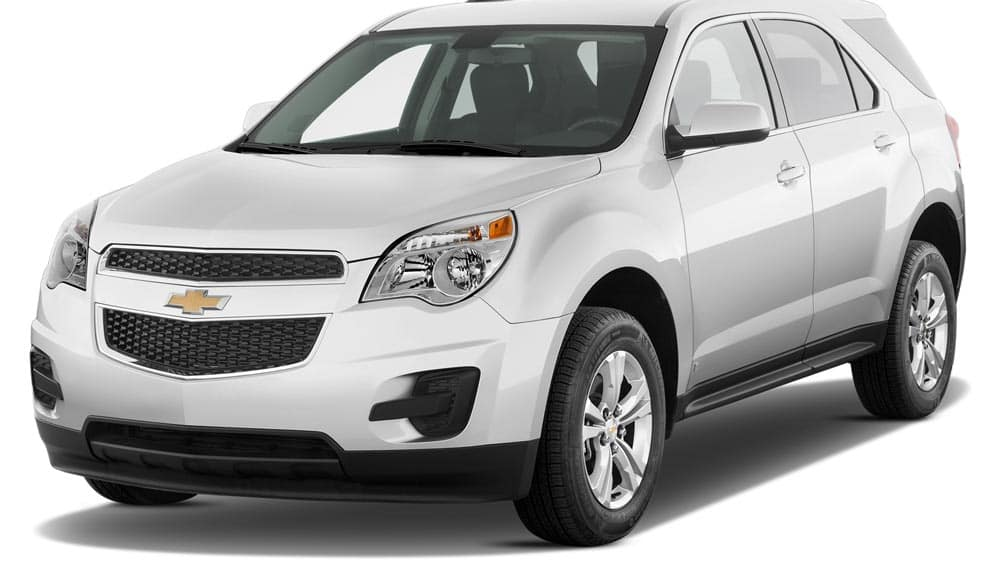 Used Chevy Equinox >> Used Chevy Equinox Nh Betley Chevrolet