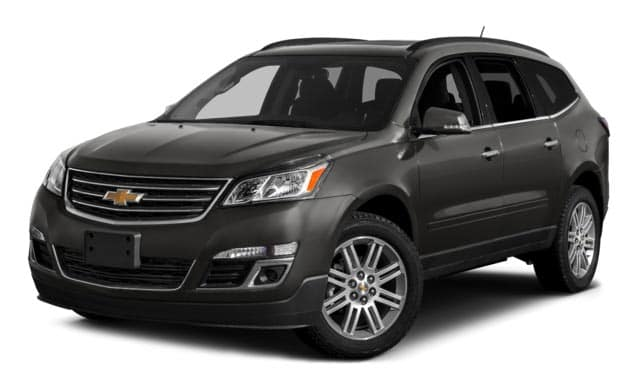 Chevy Traverse Used >> Used Chevy Traverse Nh Betley Chevrolet