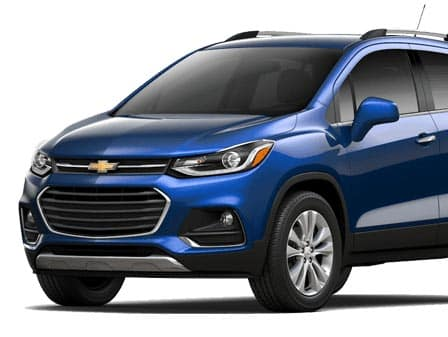 Used Chevy Trax >> Used Chevy Trax Nh Betley Chevrolet