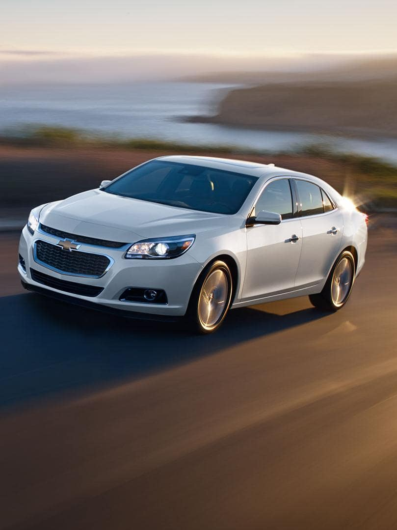 Certified Pre Owned Chevy >> Reasons To Buy A Certified Pre Owned Chevy Betley Chevrolet