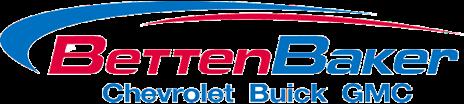 Betten Baker Logo