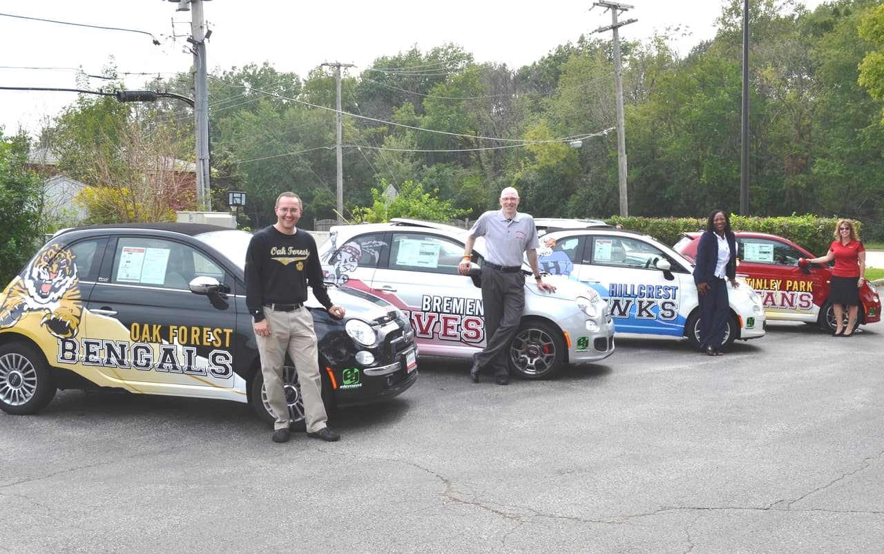 bettenhausen-custom-wrapped-fiat-for-local-high-schools