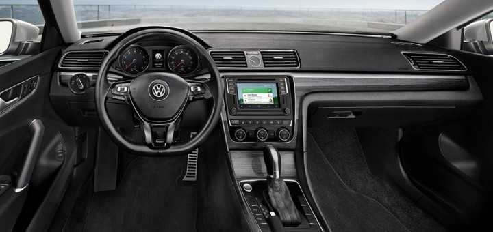 Make Way For Spring With Parts And Service From Bill Jacobs VW