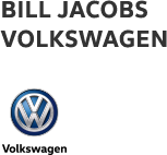 bill-jacobs-volkswagen