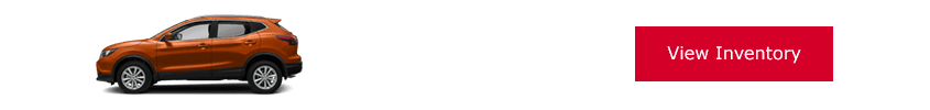 Join the Rogue Family