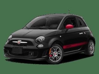 2017-FIAT-500-Abarth