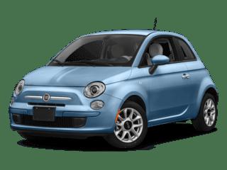 2017-FIAT-500