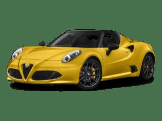 2018-Alfa-Romeo-4C-Spider