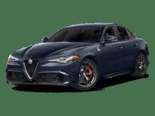 2018-Alfa-Romeo-Giulia-Quadrifoglio