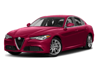 2018-Alfa-Romeo-Giulia
